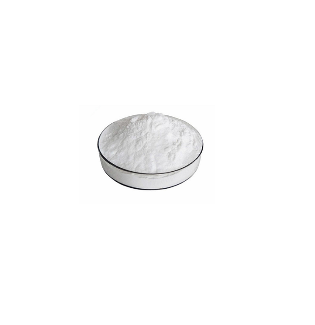 Monensin Sodium CAS 22373-78-0 Мононатриевая соль